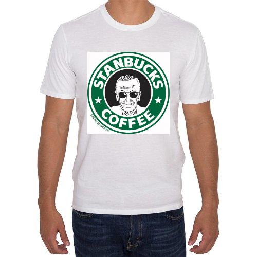 Fotografía del producto Stanbucks Coffee (8327)