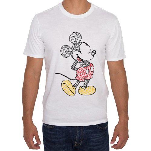 Fotografía del producto Mickey (9846)