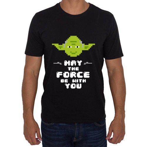 Fotografía del producto Star Wars (11068)