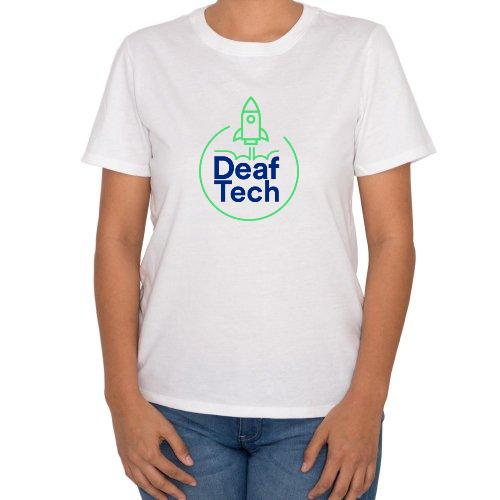 Fotografía del producto Deaf Tech (11499)