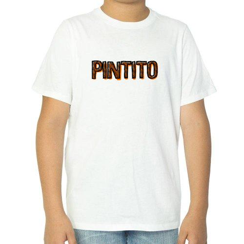 Fotografía del producto Pintito (11578)