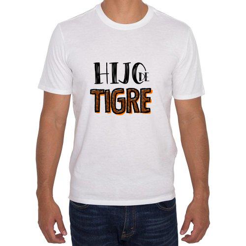 Fotografía del producto Hijo de Tigre... (11580)