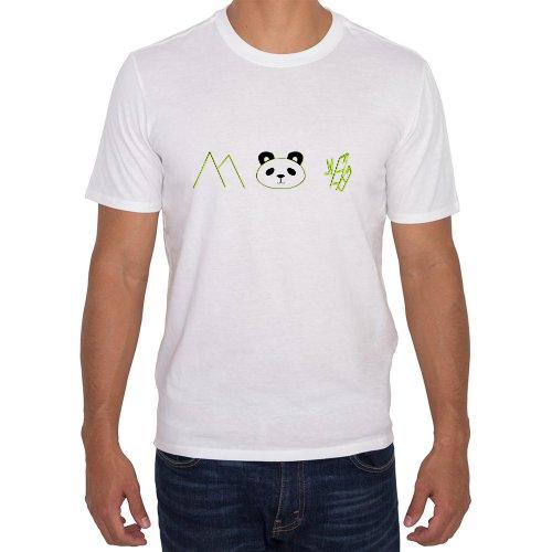 Fotografía del producto Oso Panda (11981)