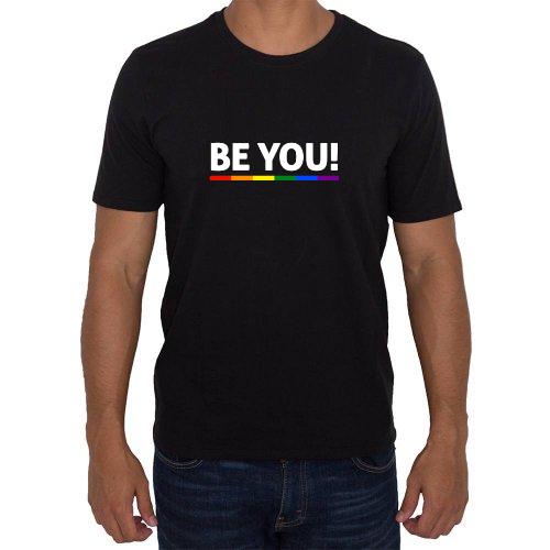 Fotografía del producto Be You! (12388)
