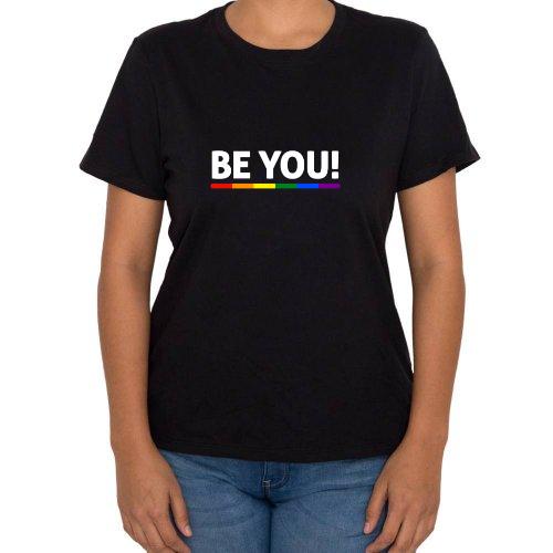 Fotografía del producto Be You! (12389)