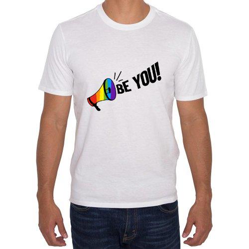 Fotografía del producto Be You! (12407)