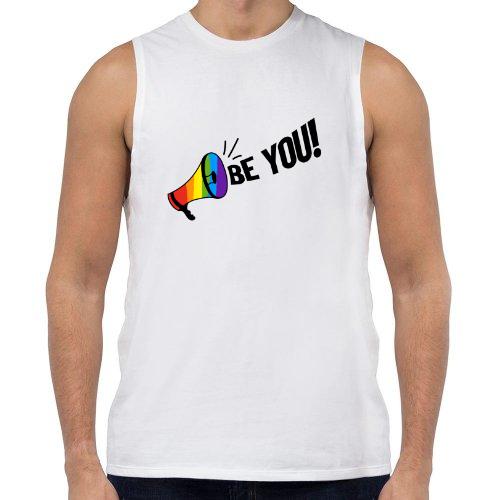 Fotografía del producto Be You! (12408)