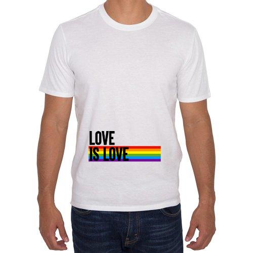 Fotografía del producto Love is love (12414)