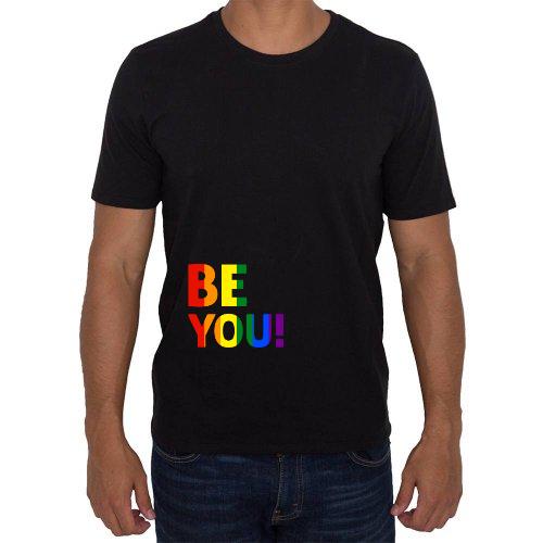 Fotografía del producto Be You! (12417)