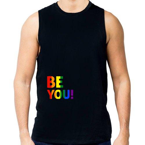 Fotografía del producto Be You! (12418)