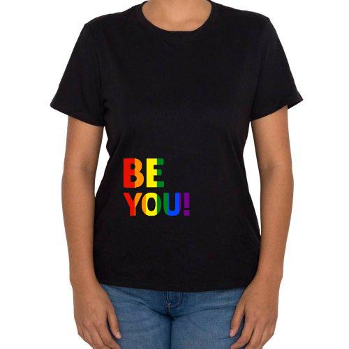 Fotografía del producto Be You! (12419)