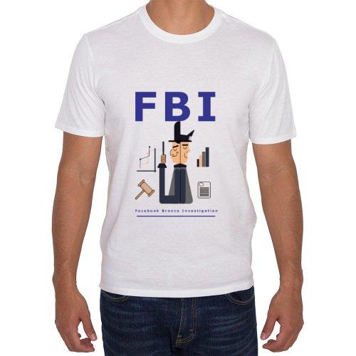 Fotografía del producto FBI Bronco 2018 (12659)