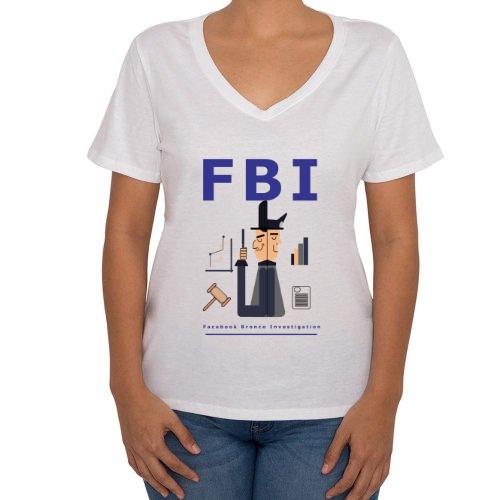 Fotografía del producto FBI Bronco (12661)