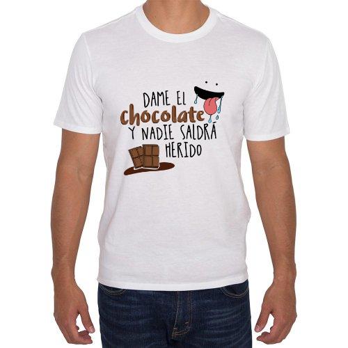 Fotografía del producto Chocolate (12788)