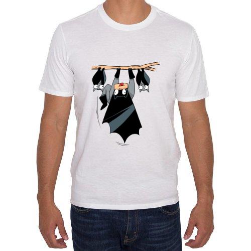 Fotografía del producto Batman (12958)