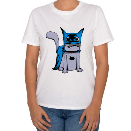 Fotografía del producto Bat-Cat (12965)