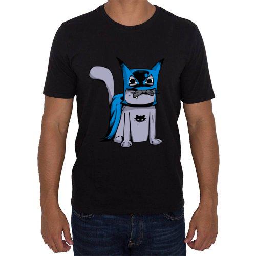 Fotografía del producto Bat-Cat (12967)