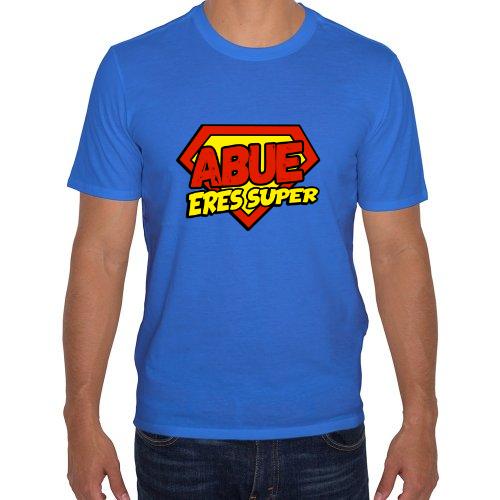 Fotografía del producto Abue Eres Super (14244)