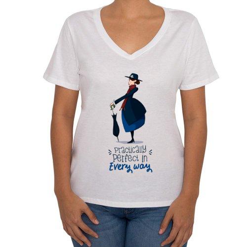 Fotografía del producto Mary Poppins (14924)