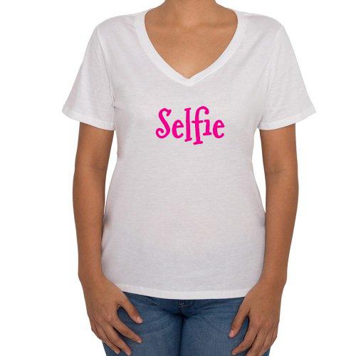 Fotografía del producto Selfie (15098)