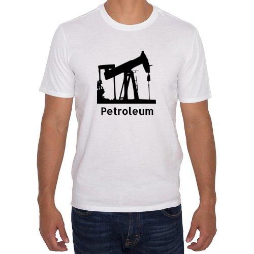Fotografía del producto Petroleum (15203)