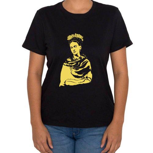 Fotografía del producto Viva la Frida (15960)
