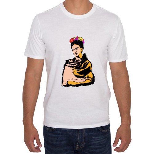 Fotografía del producto Viva la Frida (16041)