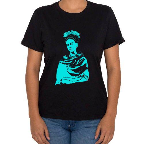 Fotografía del producto Viva la Frida (16061)