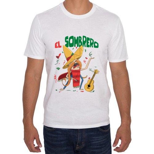 Fotografía del producto El Sombrero (16238)