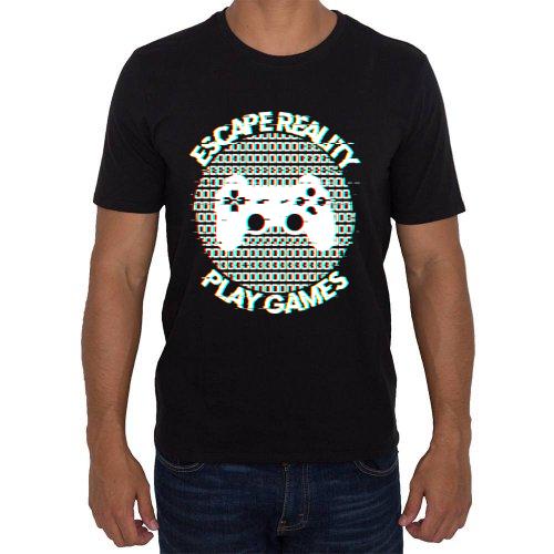 Fotografía del producto Escape Reality Play Games (16311)