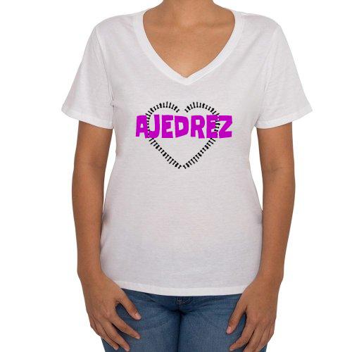 Fotografía del producto Ajedrez