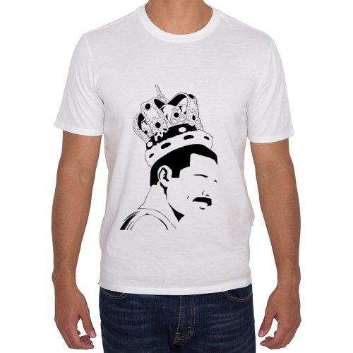 Fotografía del producto Freddie Mercury (18603)