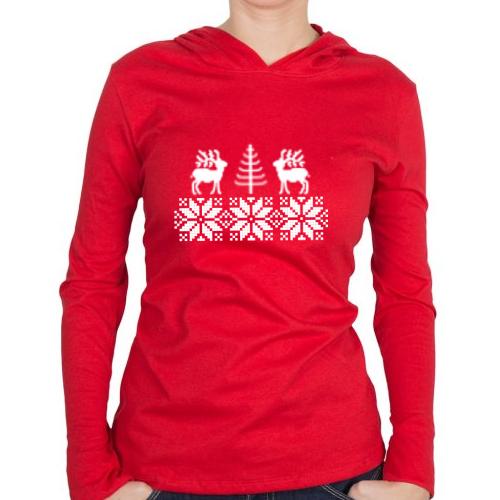 Fotografía del producto Diseño tipo suéter