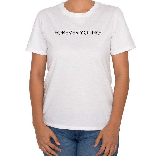 Fotografía del producto Forever Young (20430)