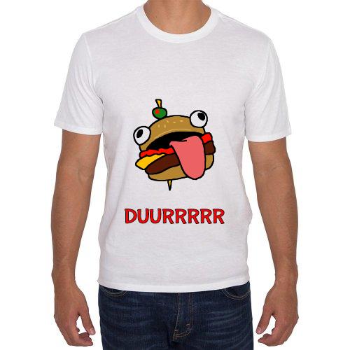 Fotografía del producto Durr Burger Fortnite