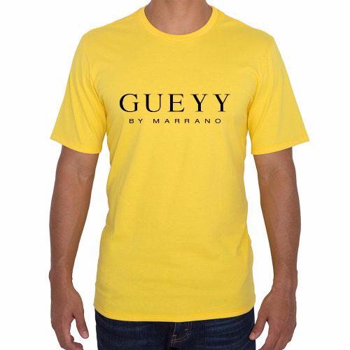 Fotografía del producto GUEYY by Marrano (20697)