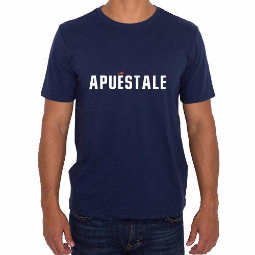 Fotografía del producto Apuéstale (20709)