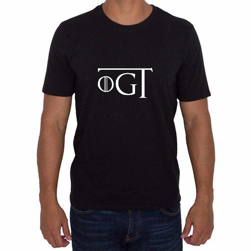 Fotografía del producto OGT (20736)