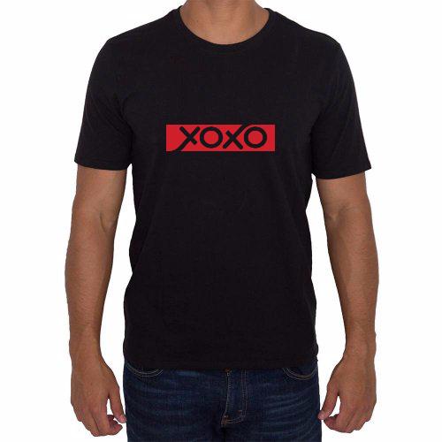 Fotografía del producto XOXO (20755)