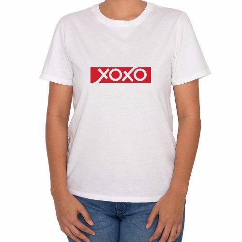 Fotografía del producto XOXO (20758)