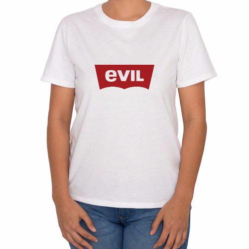 Fotografía del producto EVIL