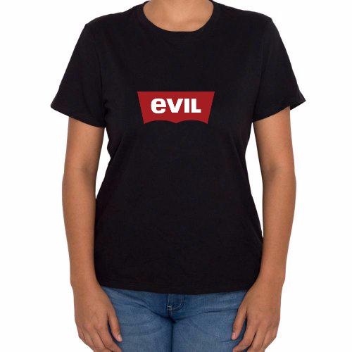 Fotografía del producto EVIL (20771)