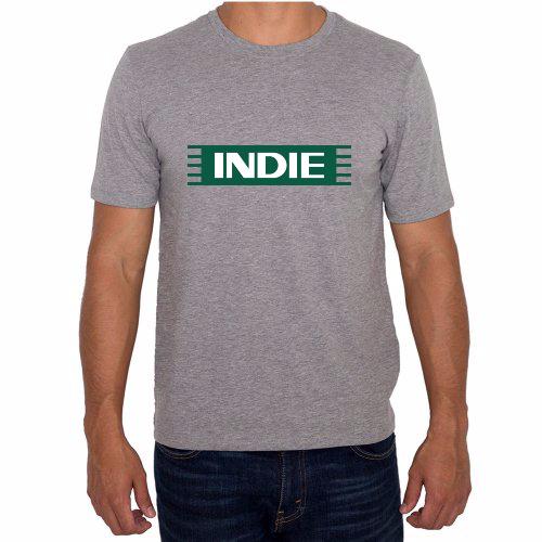 Fotografía del producto INDIE (20777)