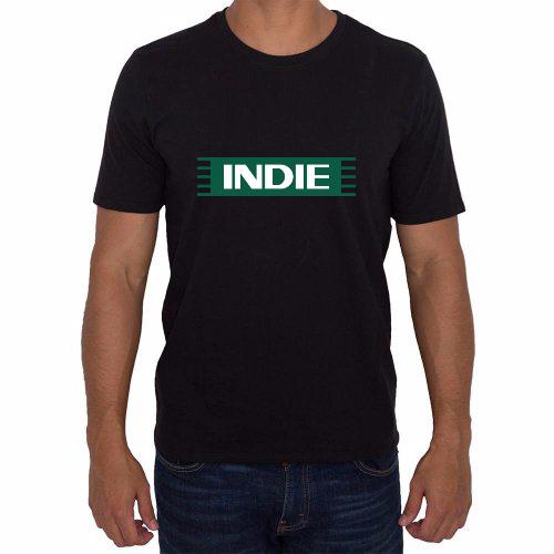 Fotografía del producto INDIE (20788)