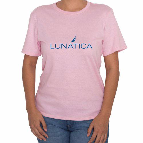 Fotografía del producto Lunatica (20833)