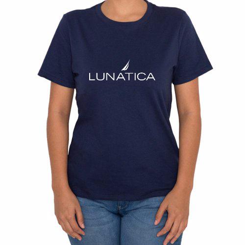 Fotografía del producto Lunatica (20838)