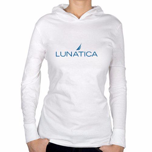 Fotografía del producto Lunatica (20846)