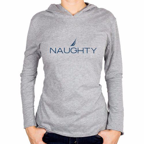 Fotografía del producto Naughty (20863)