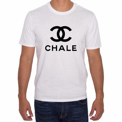 Fotografía del producto Chale (20918)