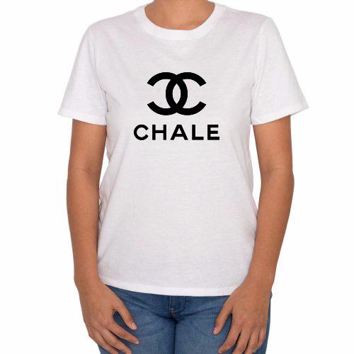 Fotografía del producto Chale (20919)